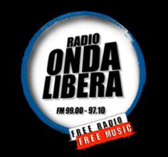 Radio Onda Libera - Free Radio Free Music