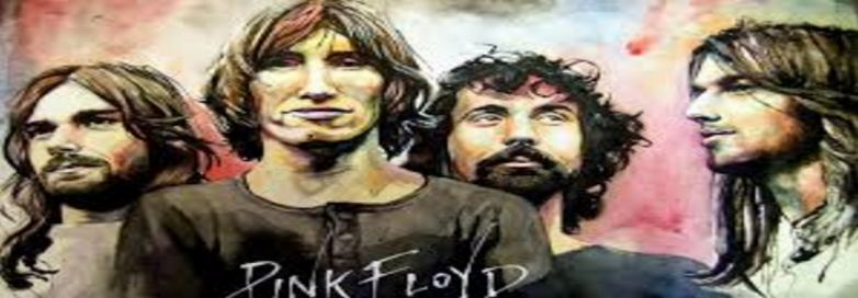 Pink Floyd: a Roma la mostra 'definitiva' 'Their Mortal Remains'